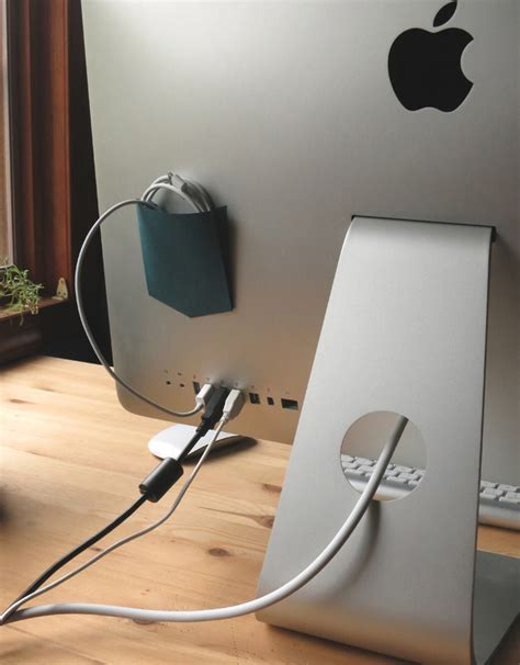 diy tech projects 8 easy diy projects we wish we d thought up wired