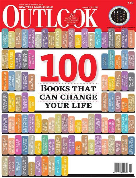 osho best books osho books the blacklist years sannyasnews