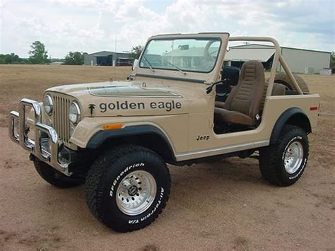 old jeep wrangler 1980 805 best old jeeps images on pinterest jeeps car and