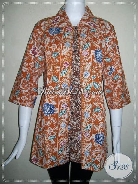 desain baju batik wanita 2013 desain batik kerja wanita 2013 images