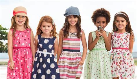 imagenes de otoño moda moda para ni 241 as ropa sofisticada y atemporal para tu hija