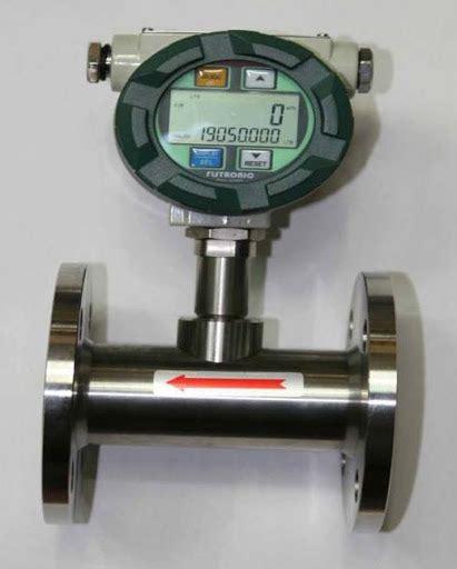Pipa Kecil Per Meter flow meter turbine flow meters indonesia sale water flow