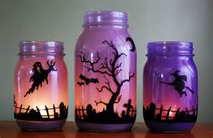 Mason Jar Centerpieces For Christmas - 25 mason jars halloween decorations ideas magment