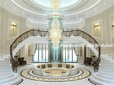 luxury antonovich design uae dream interior of luxury antonovich design pin by luxury antonovich design on halls from antonovich