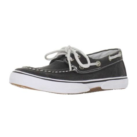 toddler sperry top sider halyard boat shoe sperry top sider halyard boat shoe toddler little kid