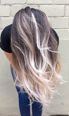 haircuts fayetteville arkansas 2016 fall winter 2017 hair color trends 16 hairstyles