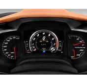 Image 2017 Chevrolet Corvette 2 Door Grand Sport Coupe W