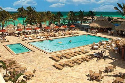 imagenes del hotel newport miami interval international resort directory westgate miami