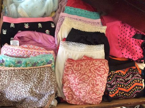 Knicker Drawer Photos by 58 Best Images About Drawers On Pvc