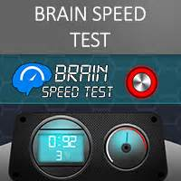 speed test android brain speed test android source code android app