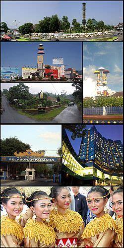 Agen Starbio Plus Di Palembang agen grosir penjualan xamthone plus bandar lung