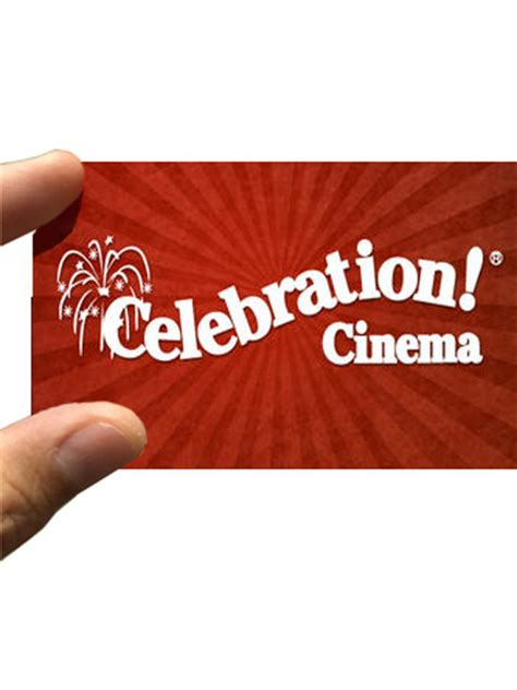 Malco Gift Cards - movie gift cards