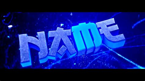 Top 10 Cinema 4d After Effects Intro Templates 26 Free Download Youtube Cinema 4d Intro Templates Free
