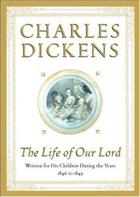 biography of charles dickens book charles dickens book covers 50 99