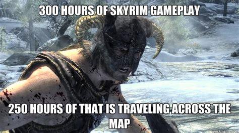 Dragonborn Meme - skyrim dragonborn meme memes