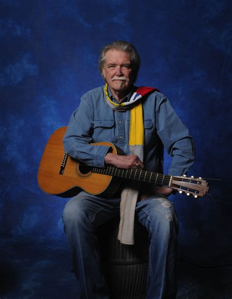 guy clark an open letter to guy clark no depression
