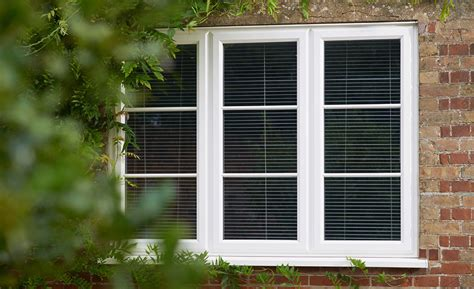 replacing house windows cost house window repair cost 28 images replacement windows