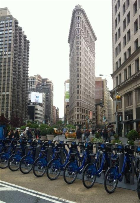 tips for passing the new york state garden city park dmv