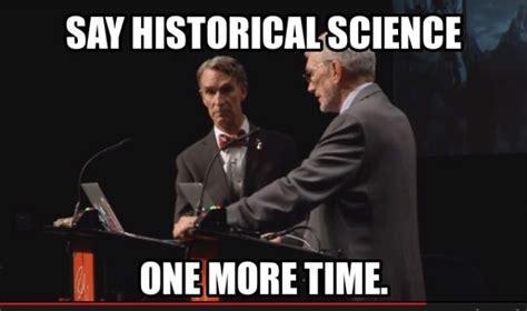 Debate Memes - the absolute best bill nye creationist debate memes gifs