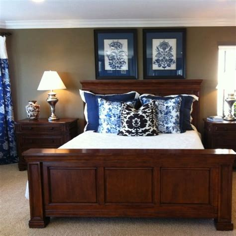 neutral paint cherry furniture cherry bedroom furniture