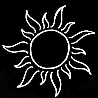 tattoo overlay app 68 best images about overlays on pinterest sun birds