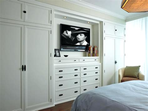 Wall Ls For Bedroom Ikea by Blue Room Design With Walls Ikea Vika Hyttan