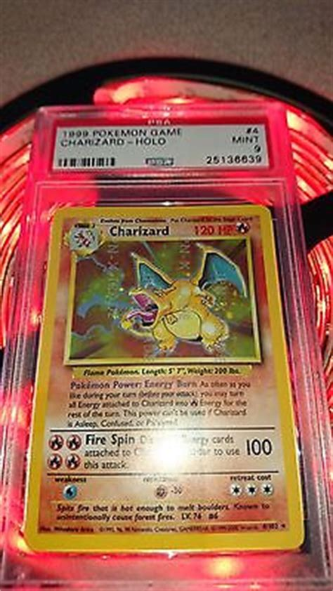 Is There A Ebay Gift Card - how many pokemon base set cards are there really ebay