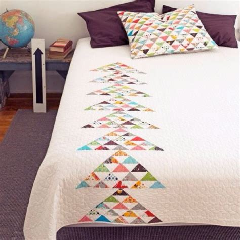 Denyse Schmidt Quilt by 17 Best Images About Patchwork Pyramides On