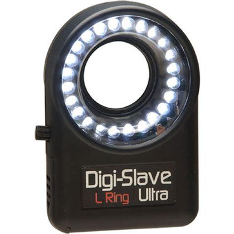 Ring Led L by Digi Mini L Ring Ultra Led Ring Light U5200 B H Photo