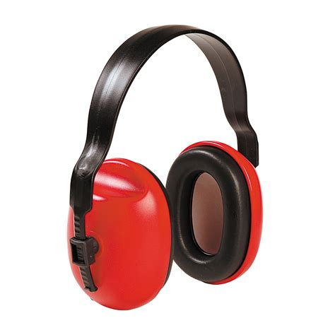 ear muffs light duty ear muffs protective industrial products