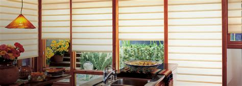 kitchen window coverings todays window fashions