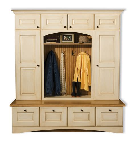 mud room storage mudroom locker systems home design and decor reviews