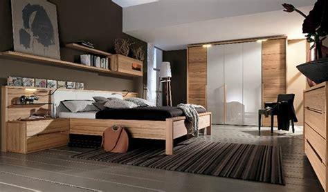 desain lemari kamar tidur desain lemari baju modern minimalis untuk kamar tidur