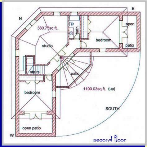 home design 3d l shaped room best 10 l shaped house ideas on stairs staircase remodel and wood stair railings