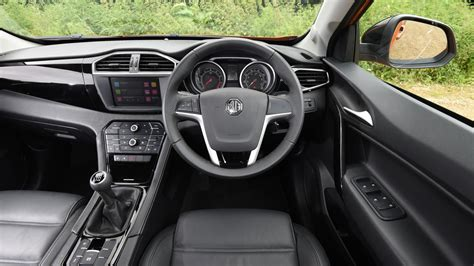 Best Suv Interior Design by Mg Review And Buying Guide Best Deals And Prices Buyacar