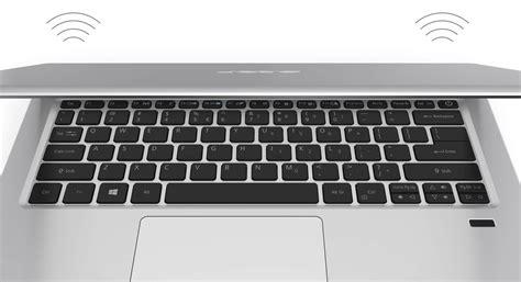 Harga Acer Gx 281 acer 1 pertaruhkan rekaan nipis ering