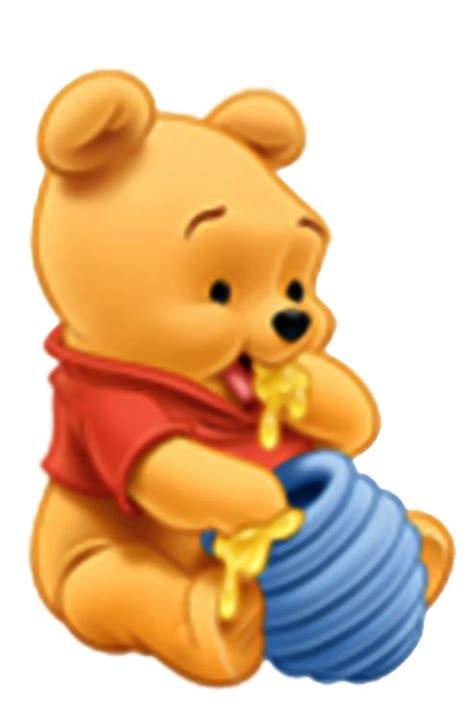 imagenes de winnie pooh sin fondo pinterest el cat 225 logo global de ideas