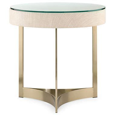 Jcpenney Table Ls Sale by Pretty Berkley End Table Jcpenney On Sale For 355