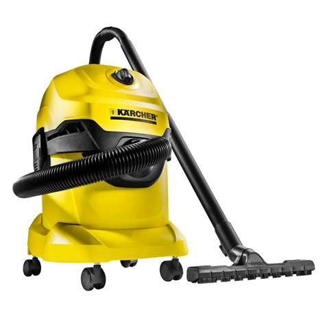 black decker vacuum cleaners floor care the home depot
