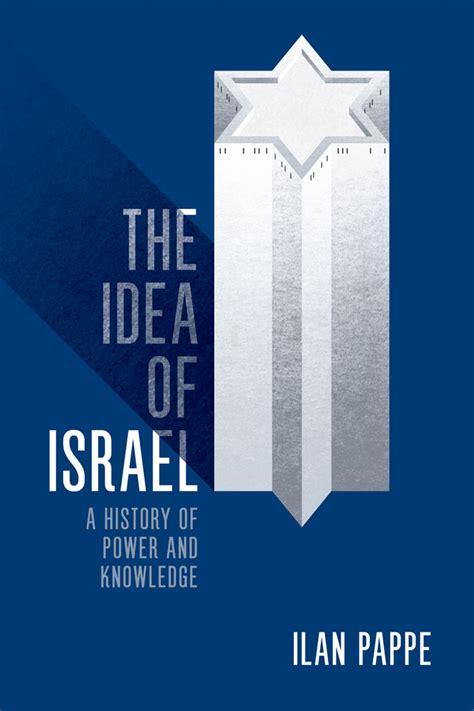 i is for israel books verso