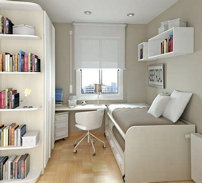 minimalist teen room 1000 ideas about small teenage bedroom on pinterest