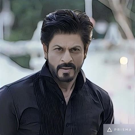 shahrukh khan best 950 best images about srk on