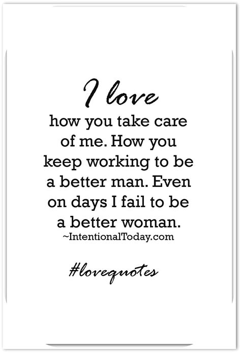 does my husband love his daughter more than me his wife love quotes for my husband how to make him feel loved