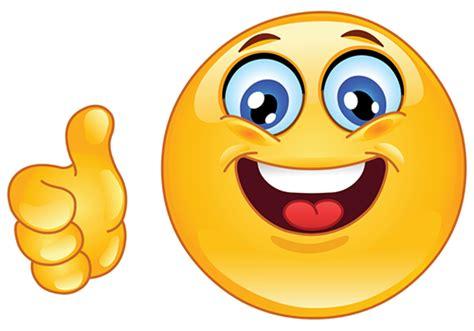 emoji yes thumbs up smiley symbols emoticons