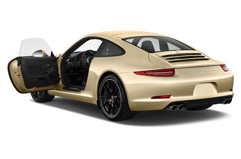 porsche coupe 2016 porsche 911 gt3 rs review