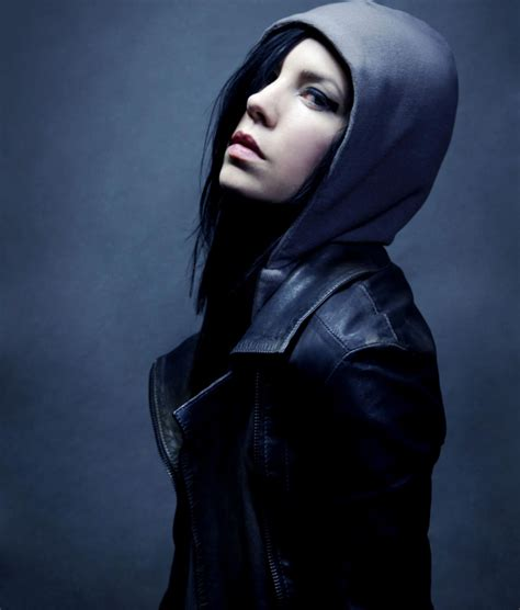skylar grey song lyrics metrolyrics