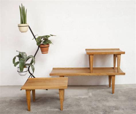 modern furniture ta ta 030 tack market