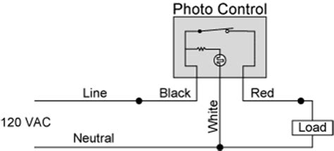 photocell socket wiring diagram photocell free engine