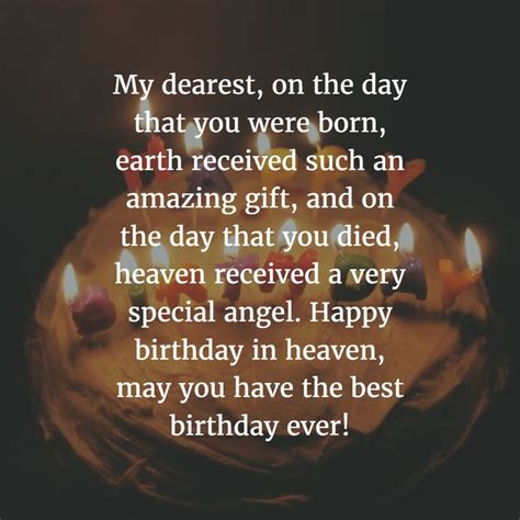 Birthday Quotes For Born 17 Best 30 Birthday Quotes On Pinterest Birthday Quotes