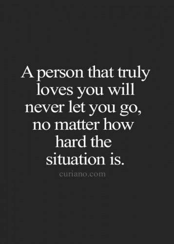 best 25 strong relationship quotes ideas on pinterest